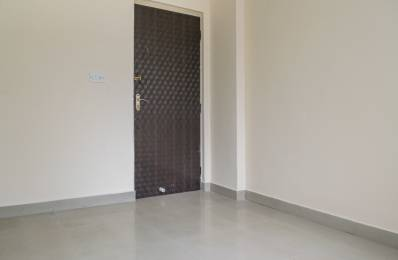 1000 sqft, 2 bhk Apartment in Builder Project Gottigere, Bangalore at Rs. 15000