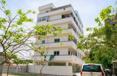 1200 sqft, 2 bhk Apartment in Builder Project Doddakannelli, Bangalore at Rs. 21600