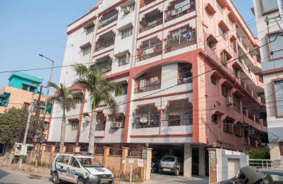 1500 sqft, 3 bhk Apartment in Builder Project Nallakunta, Hyderabad at Rs. 18700
