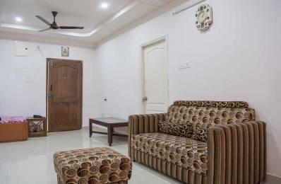 1500 sqft, 3 bhk Apartment in Builder Project Jeedimetla Main Road, Hyderabad at Rs. 26500