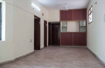 1200 sqft, 2 bhk Apartment in Builder Project Lakdikapul, Hyderabad at Rs. 16000