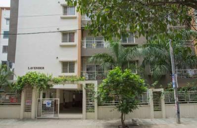 1350 sqft, 3 bhk Apartment in Builder Project Yelahanka, Bangalore at Rs. 18000