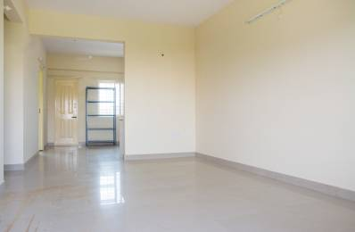 1200 sqft, 2 bhk Apartment in Builder Project RR Nagar, Bangalore at Rs. 11500
