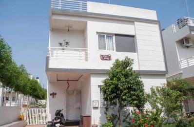 1952 sqft, 3 bhk Villa in Builder Project Gundlapochampally, Hyderabad at Rs. 27500