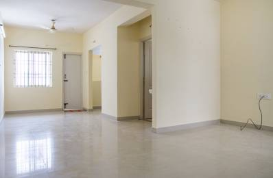 1000 sqft, 2 bhk Apartment in Builder Project Parappana Agrahara, Bangalore at Rs. 19999