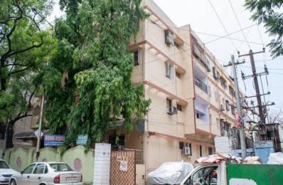 1250 sqft, 2 bhk BuilderFloor in Builder Project King koti, Hyderabad at Rs. 17600