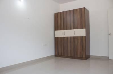 1350 sqft, 3 bhk Apartment in Builder Project Narayanapura, Bangalore at Rs. 24000