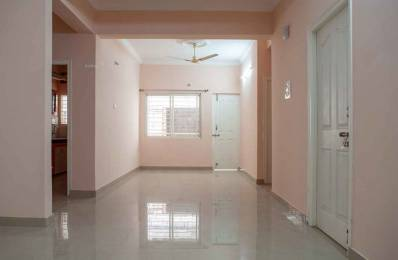 2000 sqft, 3 bhk Apartment in Builder Project Toli Chowki, Hyderabad at Rs. 25000