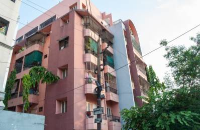 1000 sqft, 2 bhk Apartment in Builder Project Santosh Nagar, Bangalore at Rs. 12500