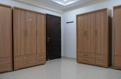3150 sqft, 4 bhk Apartment in Builder Project Kondapur, Hyderabad at Rs. 55000
