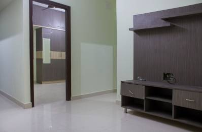 500 sqft, 1 bhk IndependentHouse in Builder Project Munnekollal, Bangalore at Rs. 14000