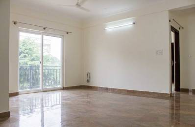 1200 sqft, 2 bhk Apartment in Builder Project Kothanur, Bangalore at Rs. 18000