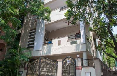 500 sqft, 1 bhk Apartment in Builder Project Tarnaka, Hyderabad at Rs. 11000