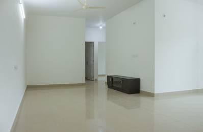 1450 sqft, 3 bhk Apartment in Builder Project Konanakunte, Bangalore at Rs. 17000