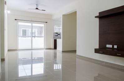 1700 sqft, 3 bhk Apartment in Builder Project Bellandur, Bangalore at Rs. 36000