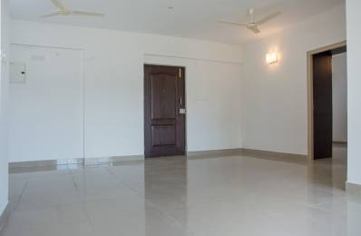 1200 sqft, 2 bhk Apartment in Builder Project BTM 2nd Stage, Bangalore at Rs. 20500
