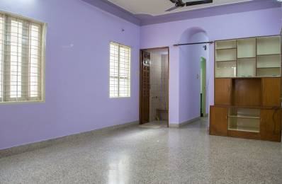 1200 sqft, 2 bhk Apartment in Builder Project BTM Layout, Bangalore at Rs. 20500