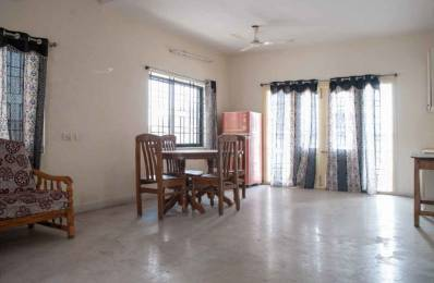 1400 sqft, 4 bhk Apartment in Builder Project Annojiguda, Hyderabad at Rs. 14800