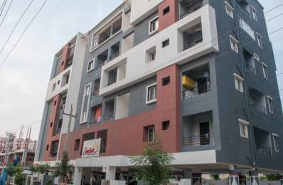 1200 sqft, 3 bhk Apartment in Builder Project Gachibowli, Hyderabad at Rs. 31200