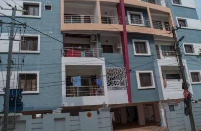 1500 sqft, 3 bhk Apartment in Builder Project Manikonda, Hyderabad at Rs. 20000
