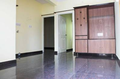 900 sqft, 2 bhk Apartment in Builder Project HSR Layout, Bangalore at Rs. 20500