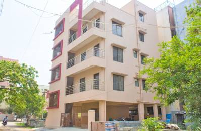 850 sqft, 1 bhk Apartment in Builder Project Bannerghatta, Bangalore at Rs. 13000