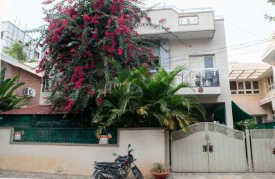 1000 sqft, 1 bhk Apartment in Builder Project Kaggalipura, Bangalore at Rs. 10000
