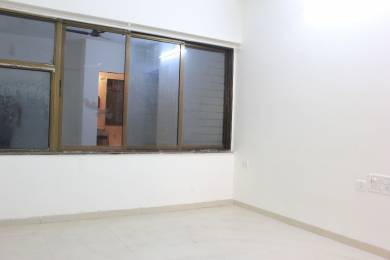 425 sqft, 1 bhk Apartment in Builder Project Mahim, Mumbai at Rs. 31000