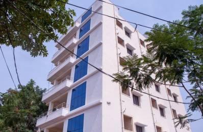 750 sqft, 1 bhk BuilderFloor in Builder Project Kondapur, Hyderabad at Rs. 13000