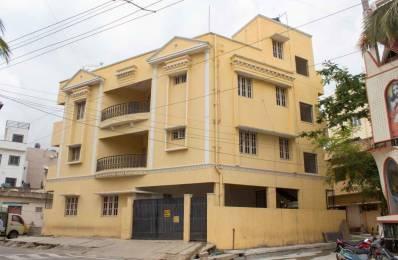 2000 sqft, 3 bhk Apartment in Builder Project Dooravani Nagar, Bangalore at Rs. 25700