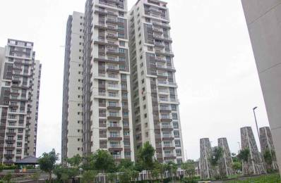 3735 sqft, 4 bhk Apartment in Builder Project Gopanapalli Thanda, Hyderabad at Rs. 77000