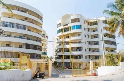 1300 sqft, 3 bhk Apartment in Builder Project Kengeri, Bangalore at Rs. 15000