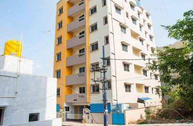 1200 sqft, 2 bhk Apartment in Builder Project RR Nagar, Bangalore at Rs. 12500