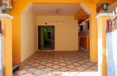 1800 sqft, 2 bhk IndependentHouse in Builder Project Attapur, Hyderabad at Rs. 18700