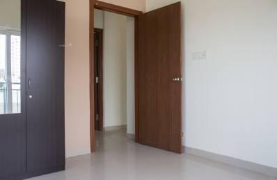 700 sqft, 1 bhk Apartment in Builder Project Uttarahalli, Bangalore at Rs. 10000
