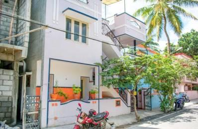 900 sqft, 2 bhk Apartment in Builder Project Banaswadi, Bangalore at Rs. 16000