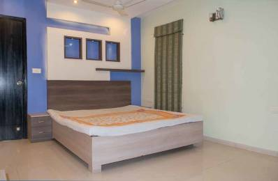 1200 sqft, 3 bhk Apartment in Builder Project Marathahalli, Bangalore at Rs. 50000