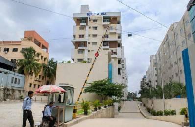 900 sqft, 2 bhk Apartment in Builder Project Honasandra, Bangalore at Rs. 25000