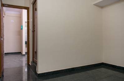 350 sqft, 1 bhk Apartment in Builder Project Electronics City Phase 1, Bangalore at Rs. 8000