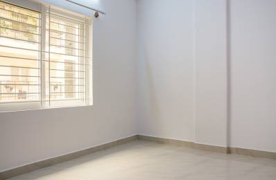 1200 sqft, 2 bhk BuilderFloor in Builder Project Whitefield, Bangalore at Rs. 24000