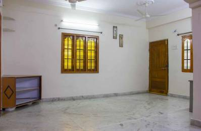 1125 sqft, 2 bhk Apartment in Builder Project Pragathi Nagar, Hyderabad at Rs. 17600