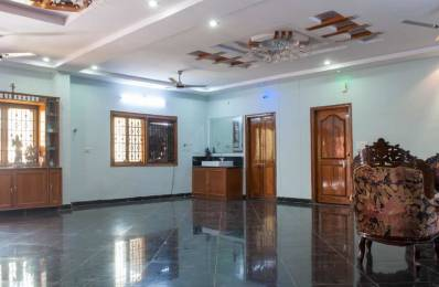 3600 sqft, 4 bhk Apartment in Builder Project Nagole, Hyderabad at Rs. 40000