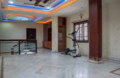 2000 sqft, 4 bhk BuilderFloor in Builder Project Kavadiguda, Hyderabad at Rs. 33000
