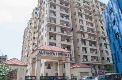 2100 sqft, 3 bhk Apartment in Builder Project LB Nagar, Hyderabad at Rs. 22000