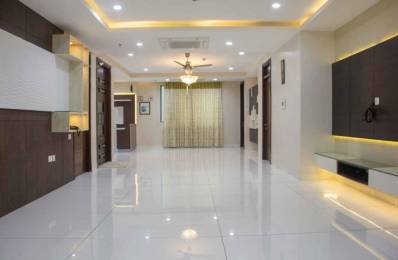 3735 sqft, 4 bhk Apartment in Builder Project Gopanapalli Thanda, Hyderabad at Rs. 7.7000 Lacs