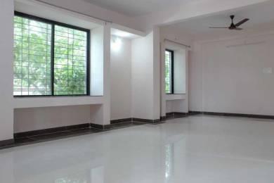1500 sqft, 3 bhk Apartment in Builder Project Pimple Saudagar, Pune at Rs. 21000