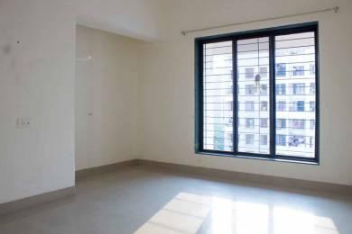 950 sqft, 2 bhk Apartment in Builder Project Kondhwa, Pune at Rs. 10500