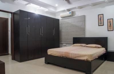 2500 sqft, 3 bhk Apartment in Builder Project Jubilee Hills, Hyderabad at Rs. 93500