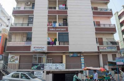 1100 sqft, 2 bhk Apartment in Builder Project Toli Chowki, Hyderabad at Rs. 29000