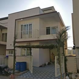 2000 sqft, 3 bhk Villa in Builder Project Chandanagar, Hyderabad at Rs. 17000